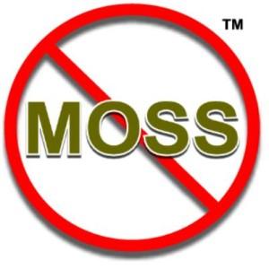 nomoss logo wf