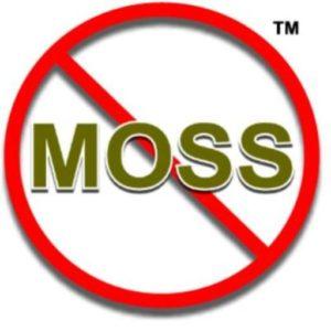 cropped-California-Moss-Control-No-Moss-Elk-Grove-Sacramento.jpg